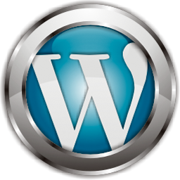 Integrate OS Ticket into Wordpress