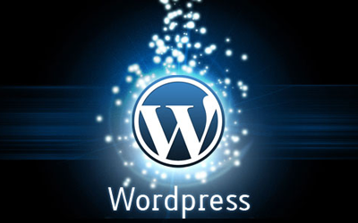 Migrate to a hosted WordPress website